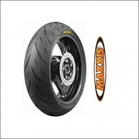 TYRE 16060ZR17 69W DIAMOND MA3DS SUPERMAXX REAR