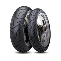 TYRE 180 55 ZR17 73W TOUR SUPERMAXX M6029 REAR