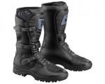 GAERNE G-ADVENTURE AQUATECH MOTORCYCLE BOOTS