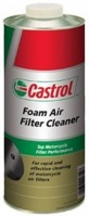 Castrol Foam Air Filter Cleaner 1L