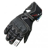 LINDSTRANDS FLEX GLOVE