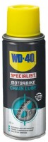 WD40 Chain Lube 100ml