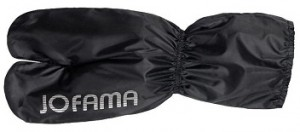 JOFAMA RC Gloves