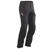 IXON CROSSTOUR PANT BLACK