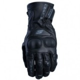 Thermal Motorcycle Gloves